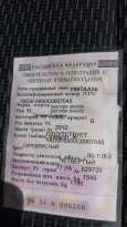 ЗАЗ Вида, 2012 год, 165 000 руб.