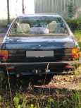 Audi 200, 1985 год, 85 000 руб.