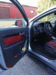Chevrolet Captiva, 2008 год, 540 000 руб.