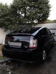 Toyota Prius, 2005 год, 399 000 руб.