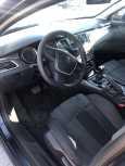 Peugeot 508, 2012 год, 599 000 руб.