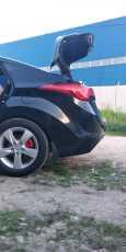 Hyundai Elantra, 2013 год, 590 000 руб.