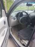 Chevrolet HHR, 2005 год, 200 000 руб.