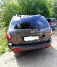 Hyundai Santa Fe Classic, 2004 год, 380 000 руб.