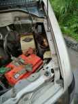 Toyota Lite Ace Noah, 1984 год, 550 000 руб.