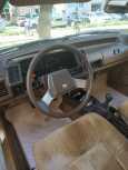 Mazda 626, 1984 год, 60 000 руб.