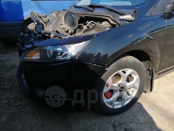 Ford Focus, 2010 год, 200 000 руб.