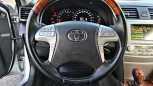 Toyota Camry, 2010 год, 690 000 руб.