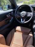 Mercedes-Benz GLC, 2019 год, 3 900 000 руб.