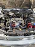 Nissan Maxima, 1992 год, 80 000 руб.