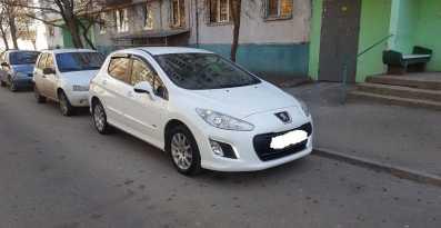 Ставрополь 308 2011