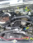 Nissan Datsun, 1993 год, 220 000 руб.
