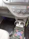 Toyota Porte, 2009 год, 339 000 руб.