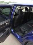 Honda Jade, 2017 год, 1 129 000 руб.