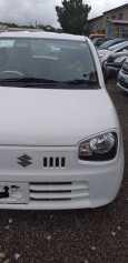 Suzuki Alto, 2015 год, 325 000 руб.