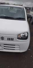 Suzuki Alto, 2016 год, 325 000 руб.