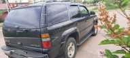 Chevrolet Tahoe, 2005 год, 850 000 руб.