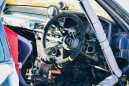 Toyota Corolla FX, 1987 год, 150 000 руб.