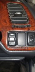 Honda Accord, 1998 год, 290 000 руб.