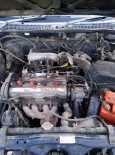 Toyota Carina, 1989 год, 70 000 руб.