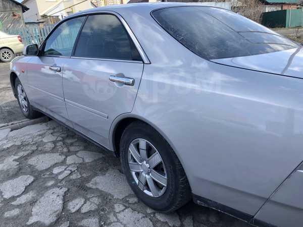 Nissan Cedric, 2000 год, 520 000 руб.