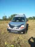 Renault Kangoo, 2003 год, 230 000 руб.