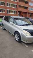 Toyota Opa, 2003 год, 355 000 руб.