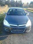Opel Astra, 2011 год, 370 000 руб.