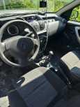 Renault Duster, 2015 год, 640 000 руб.