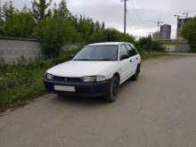 Екатеринбург Libero 2000