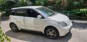 Toyota ist, 2005 год, 250 000 руб.