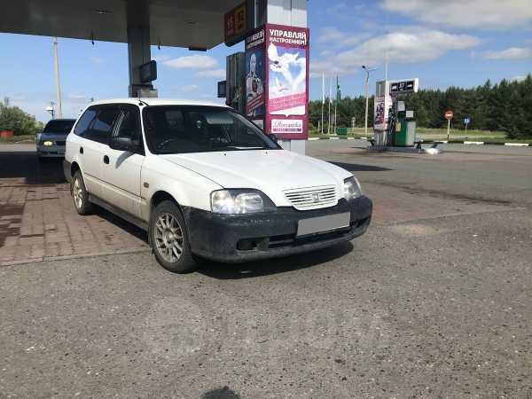 Honda Partner, 2000 год, 140 000 руб.