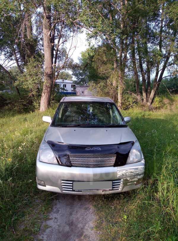 Toyota Opa, 2000 год, 235 000 руб.