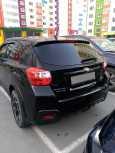 Subaru Impreza XV, 2012 год, 740 000 руб.
