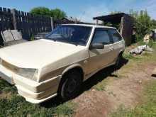 Копейск 2108 1989