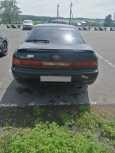 Toyota Carina ED, 1993 год, 65 000 руб.