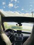 Mercedes-Benz CLA-Class, 2013 год, 1 170 000 руб.