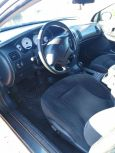 Dodge Intrepid, 2002 год, 300 000 руб.