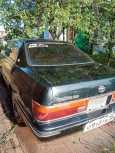 Toyota Crown, 1986 год, 55 000 руб.