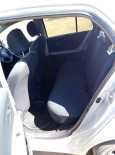 Toyota Vitz, 2005 год, 357 000 руб.
