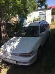 Toyota Corolla, 1984 год, 150 000 руб.