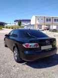 Mazda Mazda6, 2006 год, 345 000 руб.