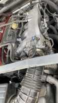 Honda S2000, 2001 год, 930 000 руб.