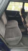 Subaru Legacy, 1990 год, 95 000 руб.