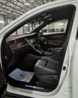 Toyota Harrier, 2017 год, 2 049 000 руб.