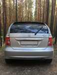 Honda Edix, 2005 год, 450 000 руб.