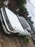 Toyota Vista, 1988 год, 75 000 руб.