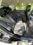 Nissan Murano, 2012 год, 920 000 руб.