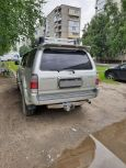 Toyota Hilux Surf, 1999 год, 550 000 руб.