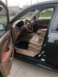 Acura MDX, 2001 год, 390 000 руб.
